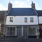 47 and 49 Bridge Street Downham Market shop units